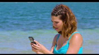 Western Union App TV Spot, 'Mono ladrón' con Ximena Duque [Spanish] - Thumbnail 7