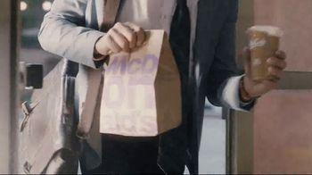 McDonald's TV Spot, 'Front Desk' - Thumbnail 3