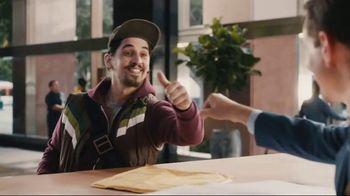 McDonald's TV Spot, 'Front Desk' - Thumbnail 5