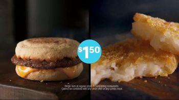 McDonald's TV Spot, 'Front Desk' - Thumbnail 9