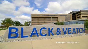 Black & Veatch: Come Home thumbnail