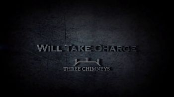 Three Chimneys Farm TV Spot, 'Will Take Charge: Yearlings' - Thumbnail 8