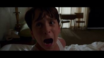 Diary of a Wimpy Kid: The Long Haul Home Entertainment TV Spot - Thumbnail 2