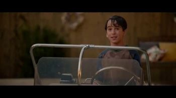 Diary of a Wimpy Kid: The Long Haul Home Entertainment TV Spot - Thumbnail 4