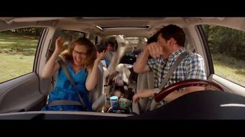 Diary of a Wimpy Kid: The Long Haul Home Entertainment TV Spot - Thumbnail 6
