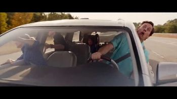 Diary of a Wimpy Kid: The Long Haul Home Entertainment TV Spot - Thumbnail 7