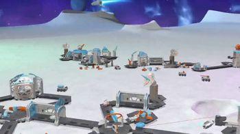 Hexbug nano Space TV Spot, 'Explore' - Thumbnail 10