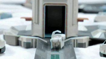 Hexbug nano Space TV Spot, 'Explore' - Thumbnail 2