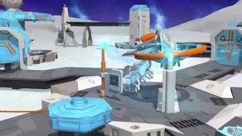 Hexbug nano Space TV Spot, 'Explore' - Thumbnail 5