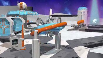 Hexbug nano Space TV Spot, 'Explore' - Thumbnail 6