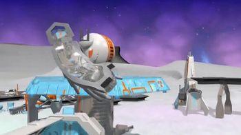 Hexbug nano Space TV Spot, 'Explore' - Thumbnail 7