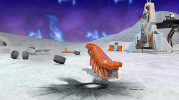 Hexbug nano Space TV Spot, 'Explore' - Thumbnail 9