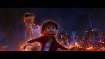 Coco - Alternate Trailer 3