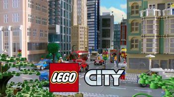 LEGO City Jungle Set TV Spot, 'Capture the Crystal' - Thumbnail 1