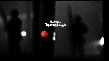 Detroit - Alternate Trailer 23