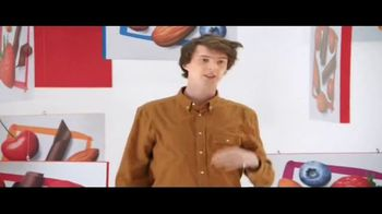 goodnessKNOWS TV Spot, 'Try Acting: Maarten' - Thumbnail 2