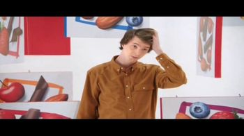 goodnessKNOWS TV Spot, 'Try Acting: Maarten' - Thumbnail 3