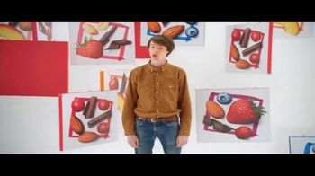 goodnessKNOWS TV Spot, 'Try Acting: Maarten' - Thumbnail 4