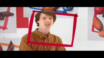 goodnessKNOWS TV Spot, 'Try Acting: Maarten' - Thumbnail 6