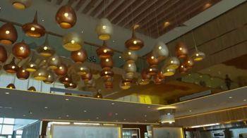 Resorts World Bimini Summer Caribbean Weekdays TV Spot, 'Luxury' - Thumbnail 2