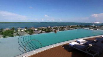 Resorts World Bimini Summer Caribbean Weekdays TV Spot, 'Luxury' - Thumbnail 6