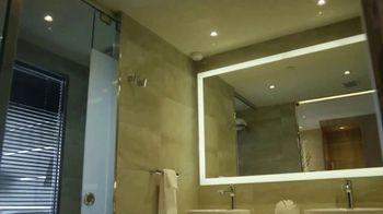 Resorts World Bimini Summer Caribbean Weekdays TV Spot, 'Luxury' - Thumbnail 9