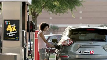 Safeway Anniversary Sale TV Spot, 'All Over Town: Pepsi and Lay's' - Thumbnail 6