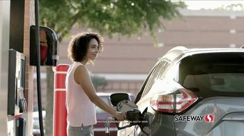 Safeway Anniversary Sale TV Spot, 'All Over Town: Pepsi and Lay's' - Thumbnail 7