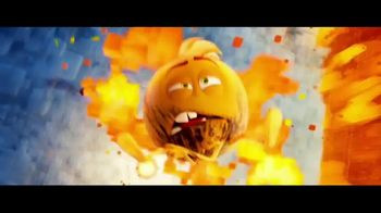 The Emoji Movie - Alternate Trailer 37