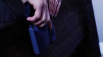 Lockdown Vaults TV Spot, 'Protect What's Yours' - Thumbnail 7
