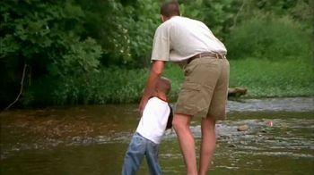 Bass Pro Shops Fall Hunting Classic TV Spot, 'Camo Shirts and Water Shoes' - Thumbnail 3