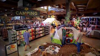 Bass Pro Shops Fall Hunting Classic TV Spot, 'Camo Shirts and Water Shoes' - Thumbnail 5