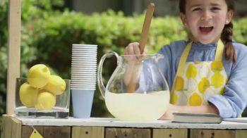 Discovery Education TV Spot, 'Cha-Ching: Lemonade Stand' - Thumbnail 1