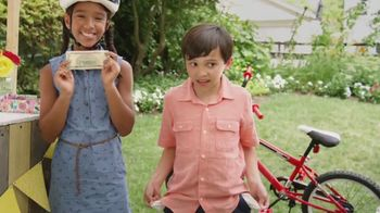 Discovery Education TV Spot, 'Cha-Ching: Lemonade Stand'