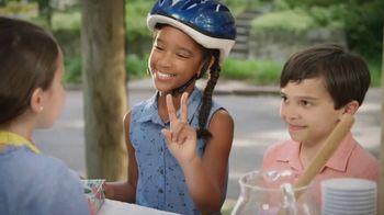 Discovery Education TV Spot, 'Cha-Ching: Lemonade Stand' - Thumbnail 4
