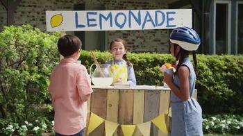 Discovery Education TV Spot, 'Cha-Ching: Lemonade Stand' - Thumbnail 6