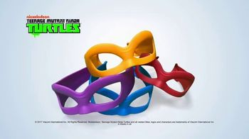 Sonic Drive-In Wacky Pack TV Spot, 'Teenage Mutant Ninja Turtles Toys' - Thumbnail 6