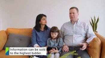 NordVPN TV Spot, 'Ultimate Privacy' - Thumbnail 2
