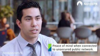 NordVPN TV Spot, 'Ultimate Privacy' - Thumbnail 6