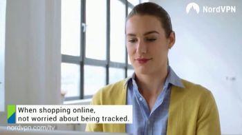 NordVPN TV Spot, 'Ultimate Privacy' - Thumbnail 7