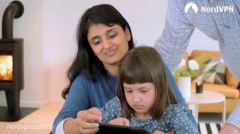 NordVPN TV Spot, 'Ultimate Privacy' - Thumbnail 8