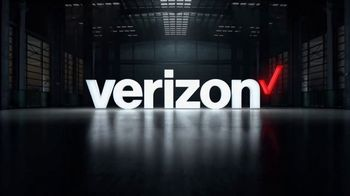 Verizon Unlimited TV Spot, 'RootMetrics' Song by Richard Strauss - Thumbnail 2