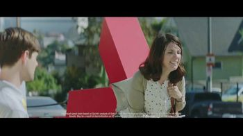 Sprint Unlimited TV Spot, 'Draggin' Maggie: Save Instantly' - 841 commercial airings