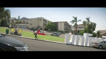 Sprint Unlimited TV Spot, 'Draggin' Maggie: Save Instantly' - Thumbnail 2
