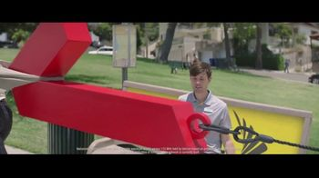 Sprint Unlimited TV Spot, 'Draggin' Maggie: Save Instantly' - Thumbnail 6