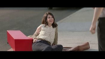 Sprint Unlimited TV Spot, 'Draggin' Maggie: Save Instantly' - Thumbnail 8