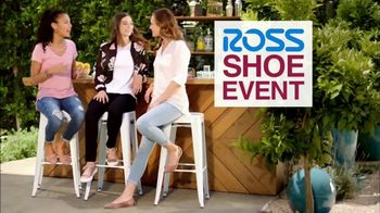 Ross Shoe Event TV Spot, 'Fits Your Style and Budget' - Thumbnail 9