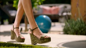 Ross Shoe Event TV Spot, 'Fits Your Style and Budget' - Thumbnail 1