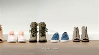 Ross Shoe Event TV Spot, 'Fits Your Style and Budget' - Thumbnail 8