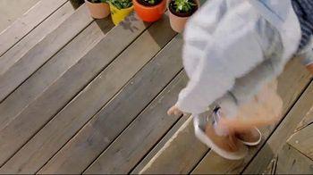 Ross Shoe Event TV Spot, 'Jump into Savings: Family' - Thumbnail 2